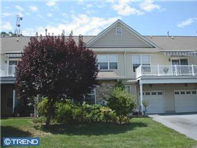Luxury Properties For Sale Delaware County Pa Fine Homes